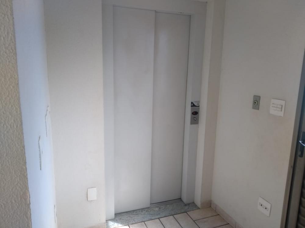 Comprar Apartamento / Padrão em São José do Rio Preto apenas R$ 600.000,00 - Foto 6