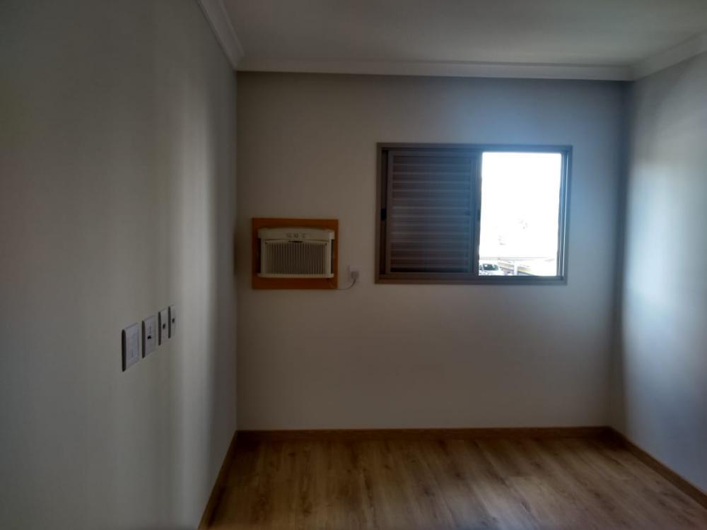 Comprar Apartamento / Padrão em São José do Rio Preto apenas R$ 600.000,00 - Foto 7