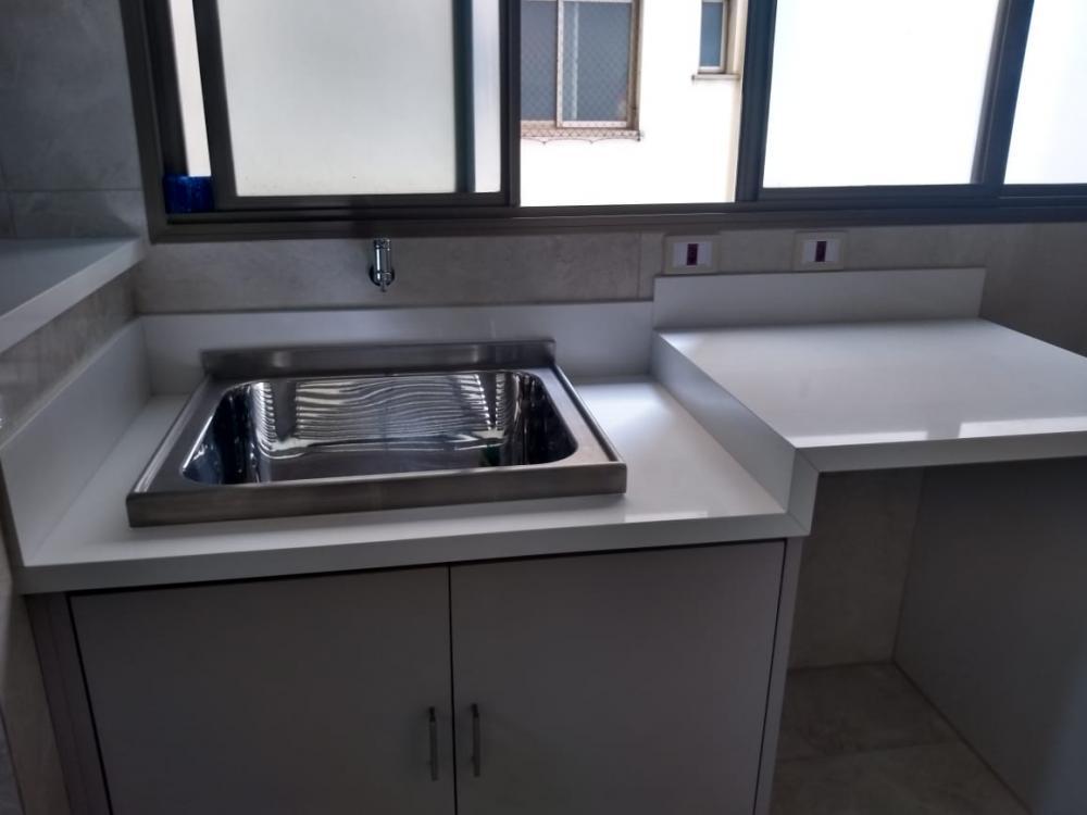 Comprar Apartamento / Padrão em São José do Rio Preto apenas R$ 600.000,00 - Foto 8