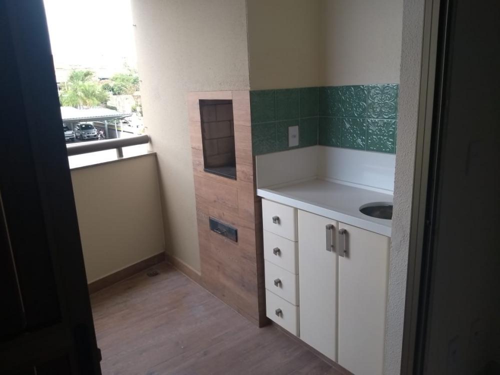 Comprar Apartamento / Padrão em São José do Rio Preto apenas R$ 600.000,00 - Foto 9
