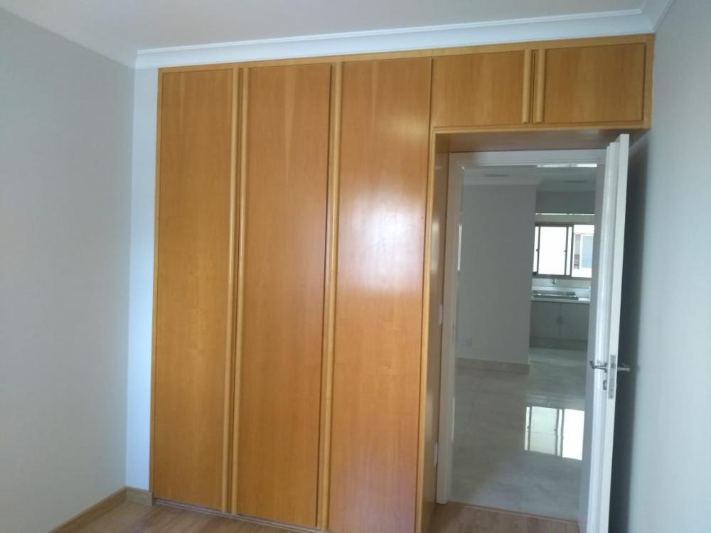 Comprar Apartamento / Padrão em São José do Rio Preto apenas R$ 600.000,00 - Foto 11