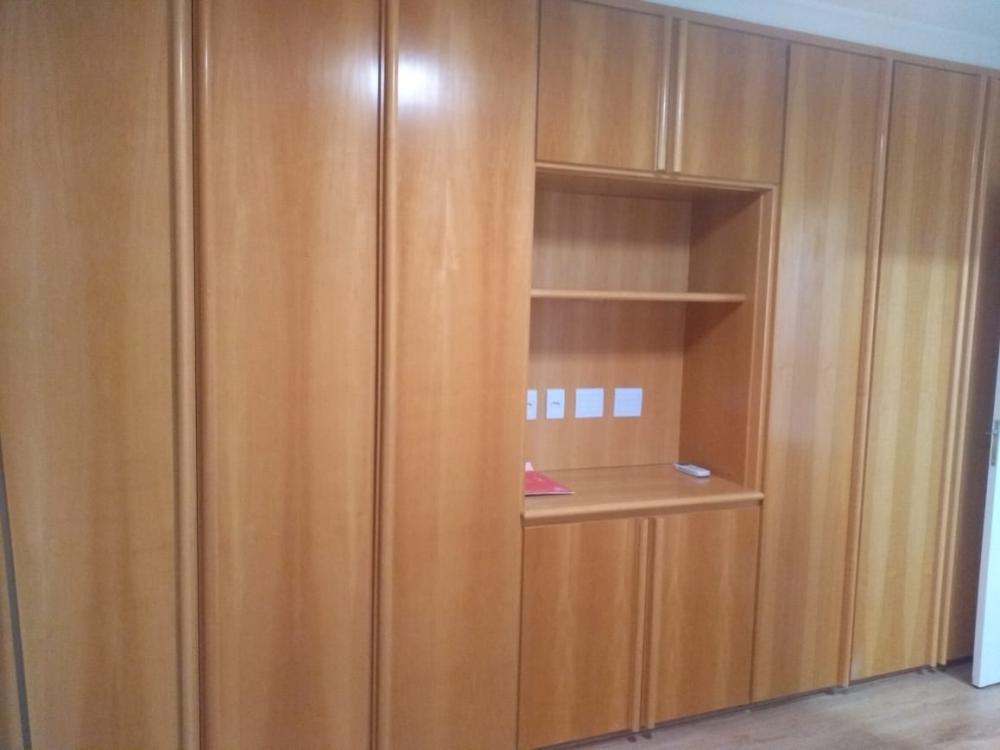 Comprar Apartamento / Padrão em São José do Rio Preto apenas R$ 600.000,00 - Foto 12