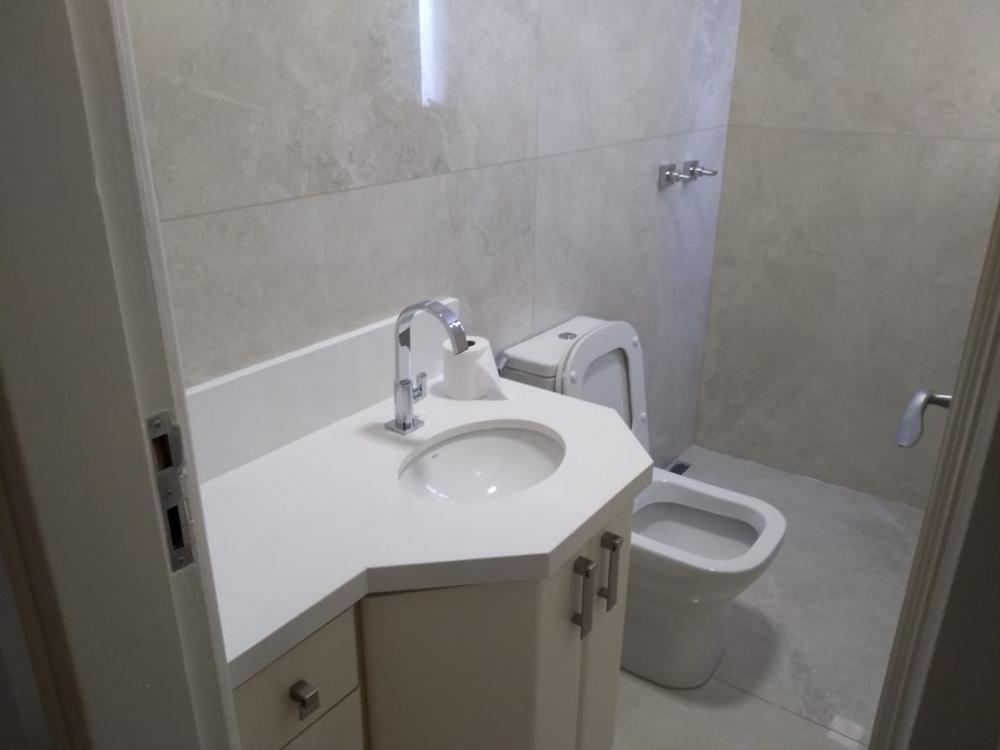 Comprar Apartamento / Padrão em São José do Rio Preto apenas R$ 600.000,00 - Foto 13