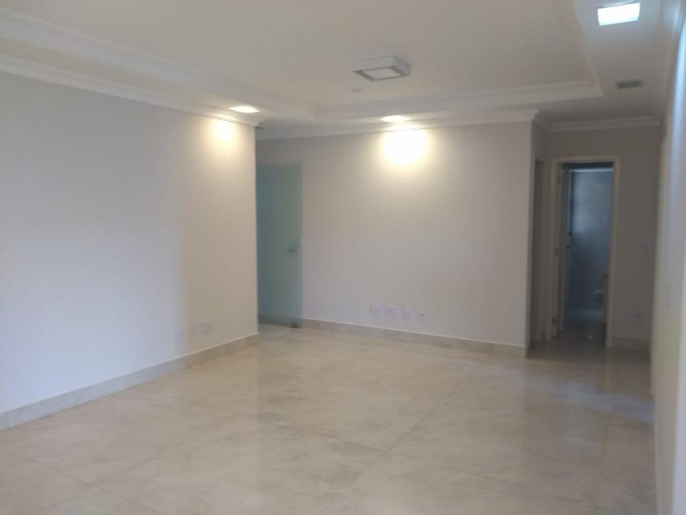 Comprar Apartamento / Padrão em São José do Rio Preto apenas R$ 600.000,00 - Foto 1