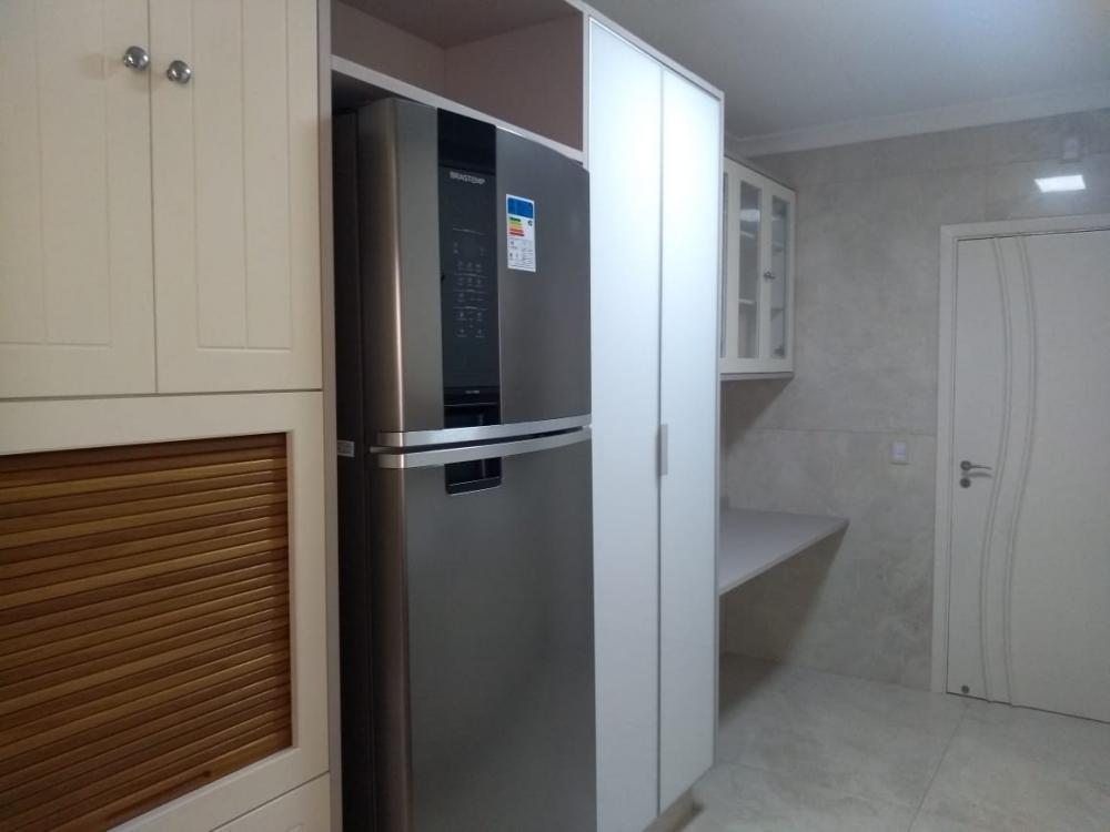 Comprar Apartamento / Padrão em São José do Rio Preto apenas R$ 600.000,00 - Foto 18
