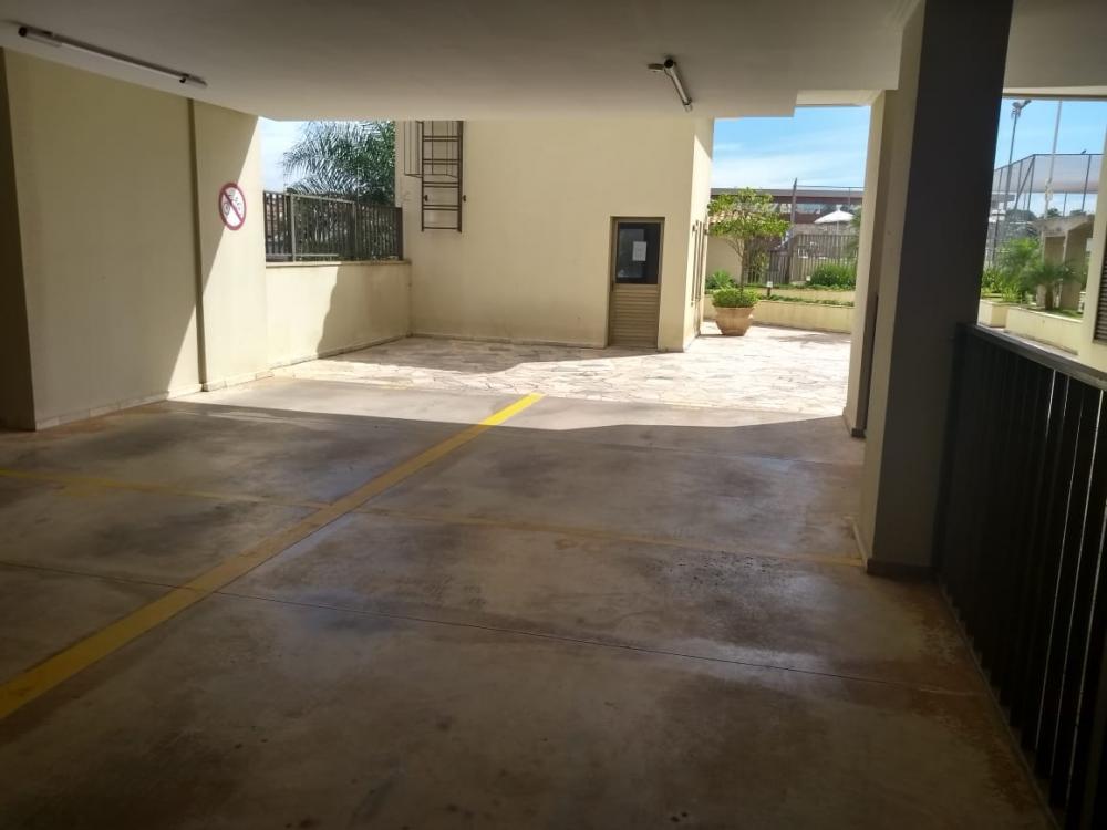 Comprar Apartamento / Padrão em São José do Rio Preto apenas R$ 600.000,00 - Foto 21