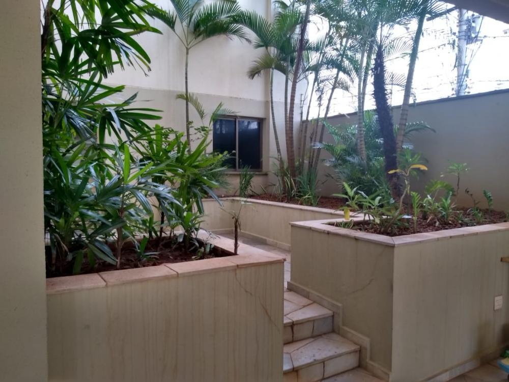 Comprar Apartamento / Padrão em São José do Rio Preto apenas R$ 600.000,00 - Foto 22