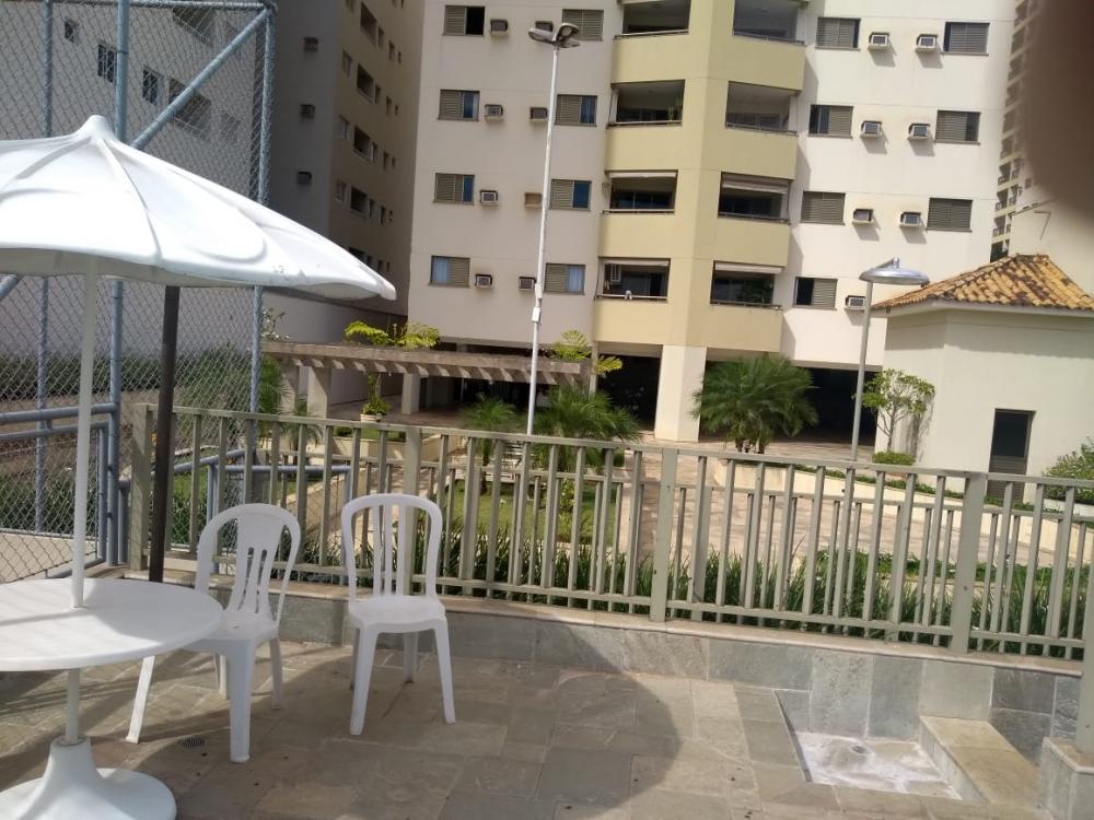Comprar Apartamento / Padrão em São José do Rio Preto apenas R$ 600.000,00 - Foto 24