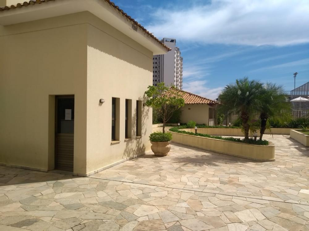 Comprar Apartamento / Padrão em São José do Rio Preto apenas R$ 600.000,00 - Foto 26