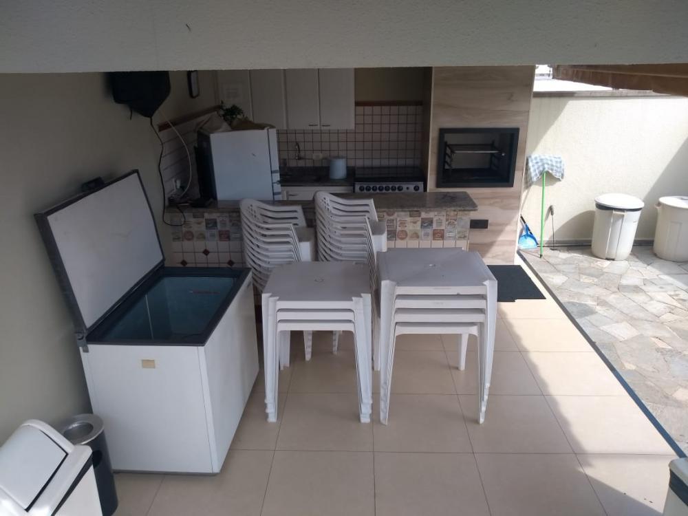 Comprar Apartamento / Padrão em São José do Rio Preto apenas R$ 600.000,00 - Foto 31