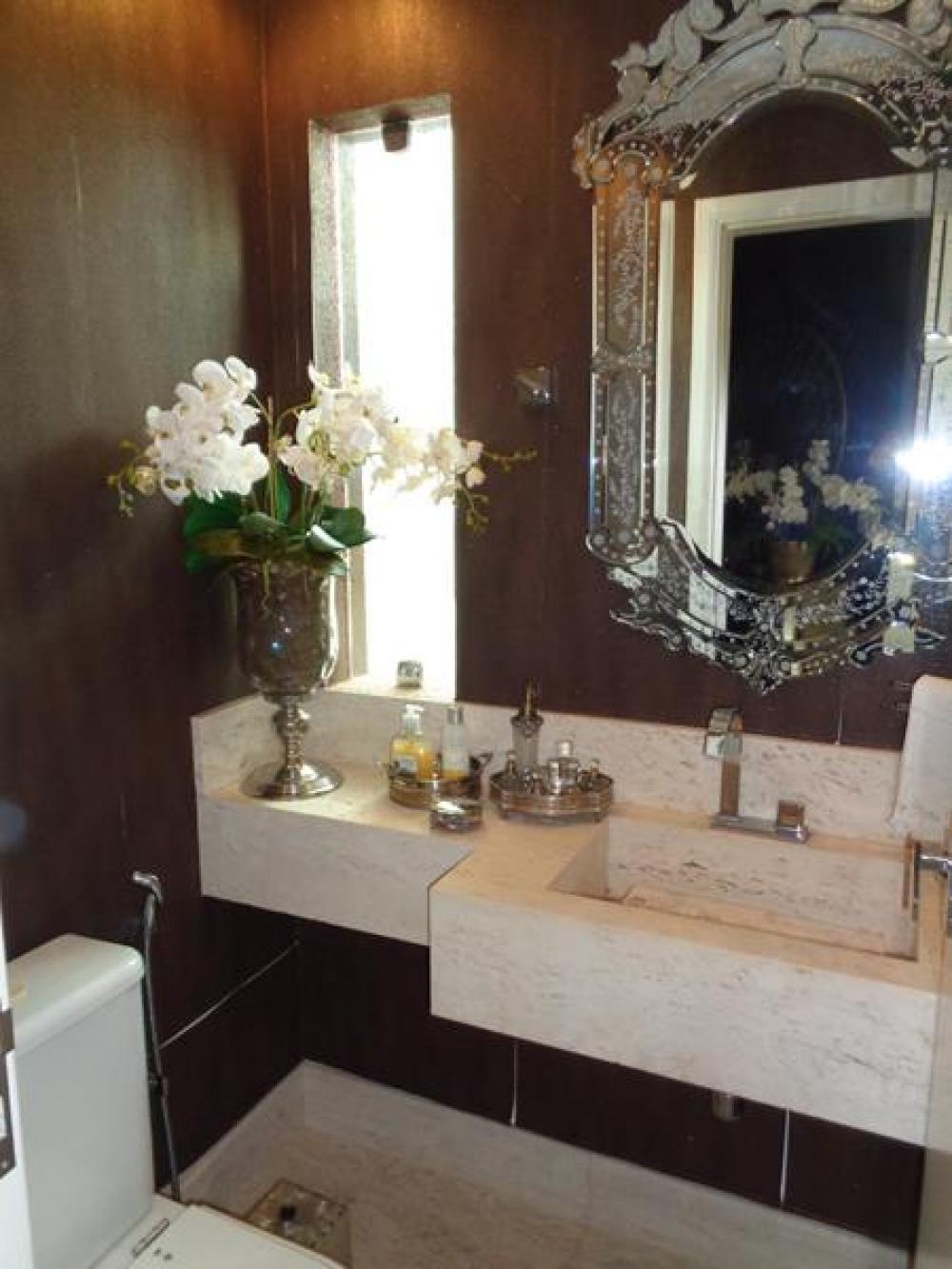 Comprar Apartamento / Padrão em São José do Rio Preto apenas R$ 1.100.000,00 - Foto 2