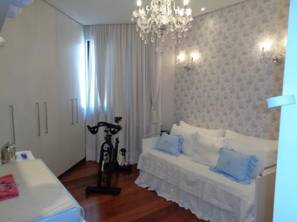 Comprar Apartamento / Padrão em São José do Rio Preto apenas R$ 1.100.000,00 - Foto 3
