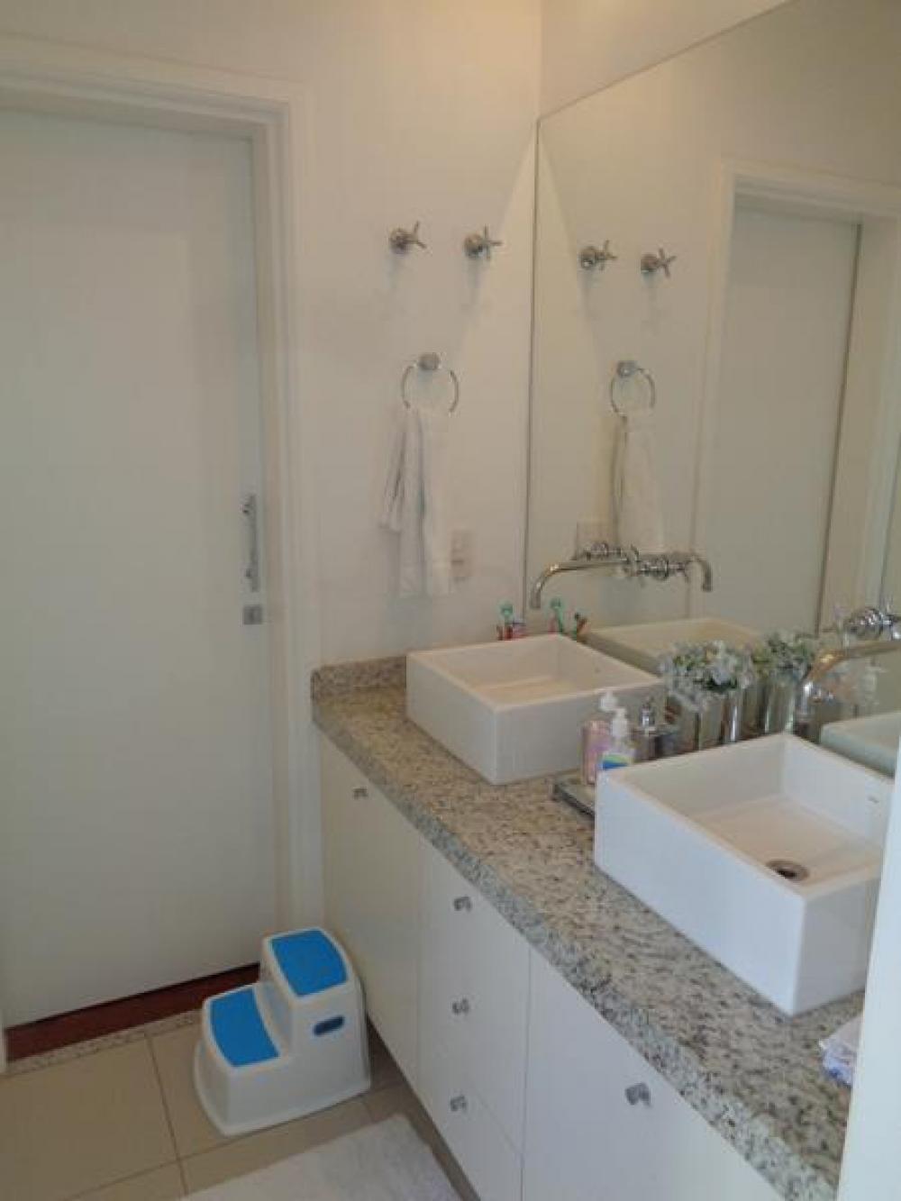 Comprar Apartamento / Padrão em São José do Rio Preto apenas R$ 1.100.000,00 - Foto 7