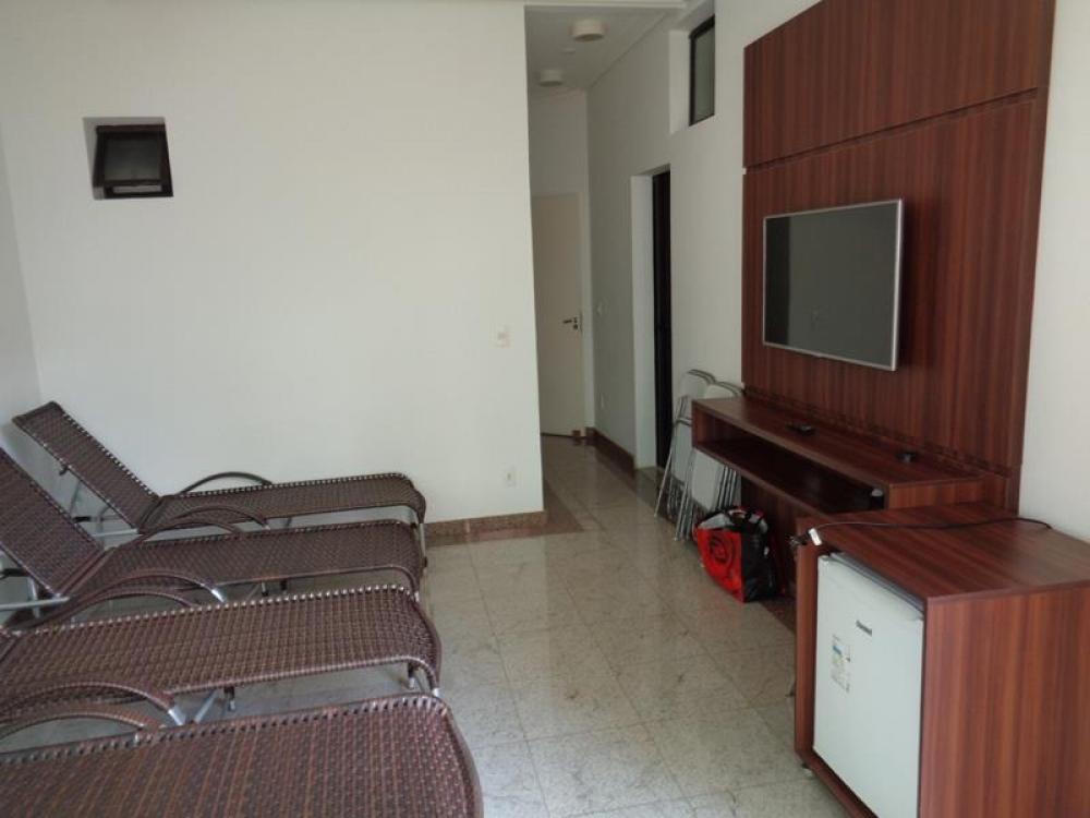 Comprar Apartamento / Padrão em São José do Rio Preto apenas R$ 1.100.000,00 - Foto 9