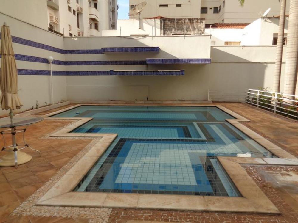 Comprar Apartamento / Padrão em São José do Rio Preto apenas R$ 1.100.000,00 - Foto 13