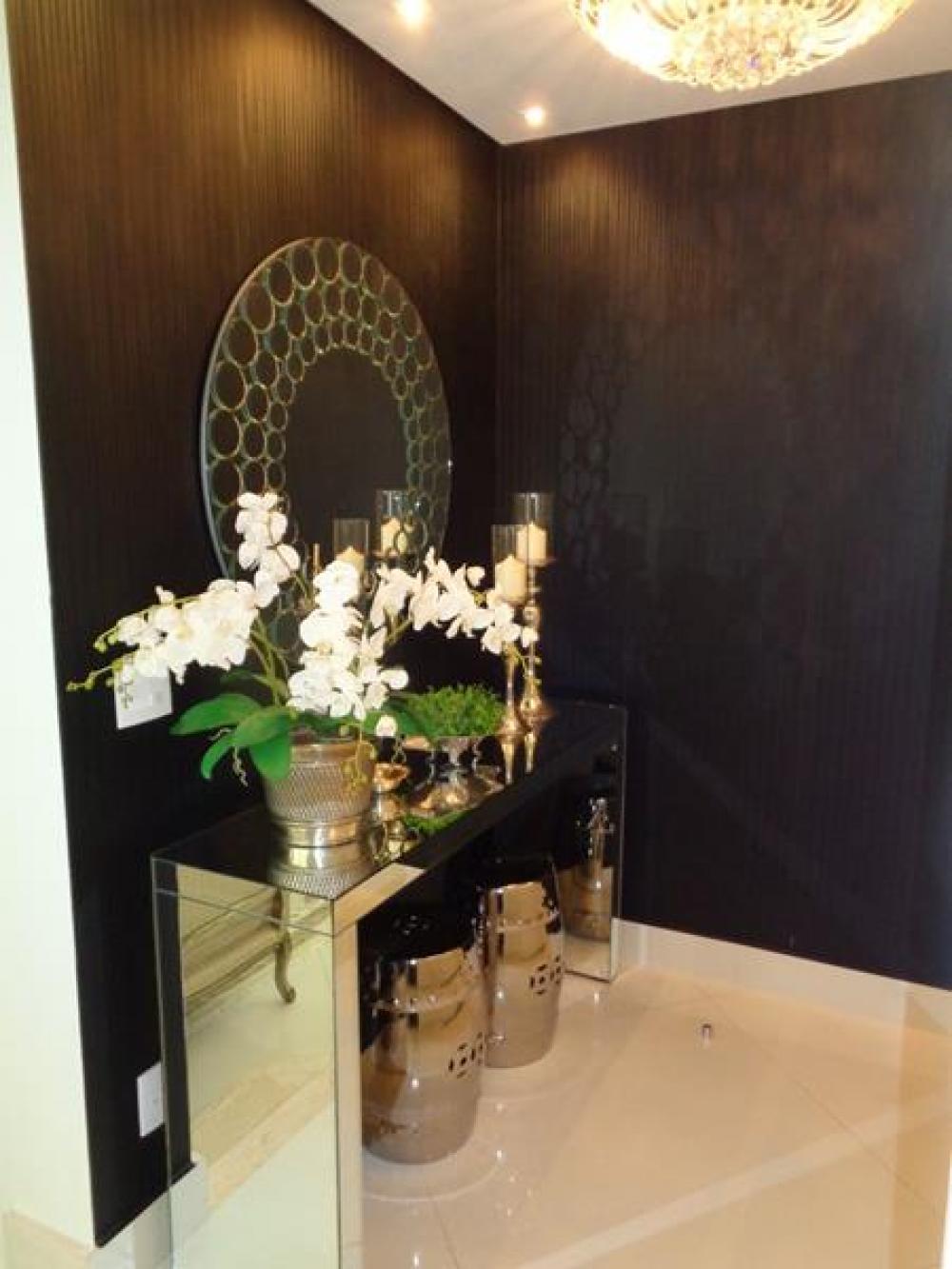 Comprar Apartamento / Padrão em São José do Rio Preto apenas R$ 1.100.000,00 - Foto 15