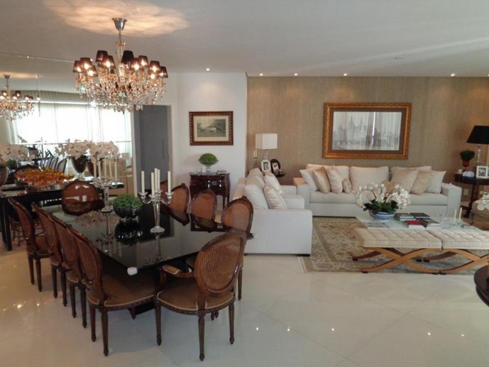 Comprar Apartamento / Padrão em São José do Rio Preto apenas R$ 1.100.000,00 - Foto 19