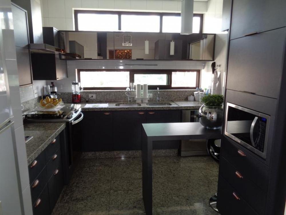 Comprar Apartamento / Padrão em São José do Rio Preto apenas R$ 1.100.000,00 - Foto 23
