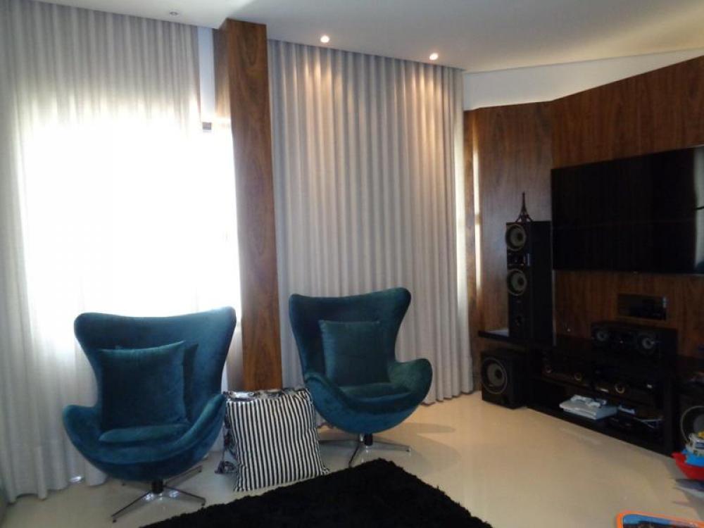Comprar Apartamento / Padrão em São José do Rio Preto apenas R$ 1.100.000,00 - Foto 25