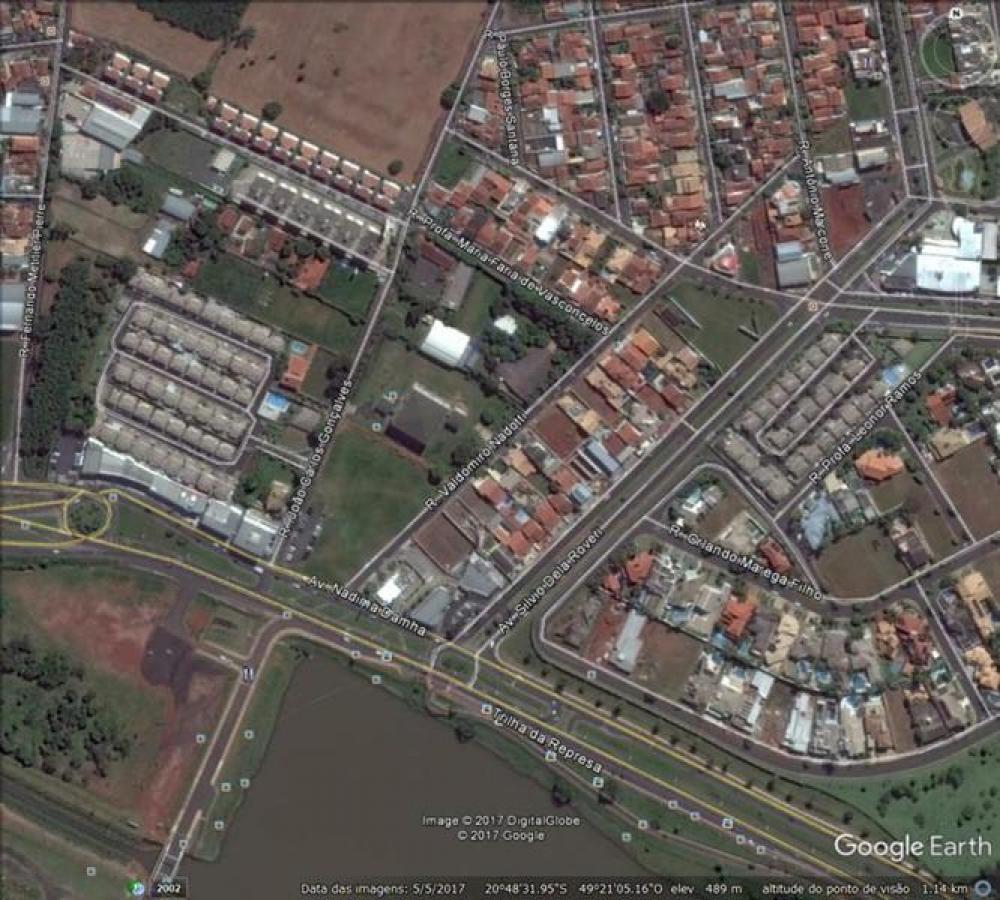 Comprar Terreno / Área em São José do Rio Preto - Foto 2