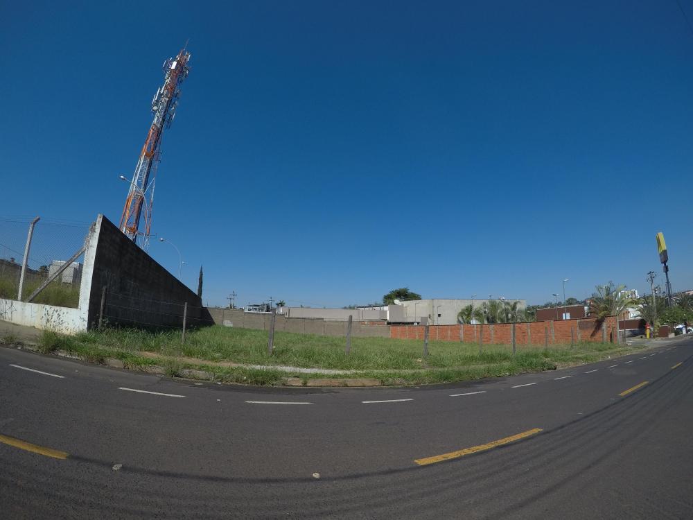 Comprar Terreno / Área em São José do Rio Preto - Foto 10