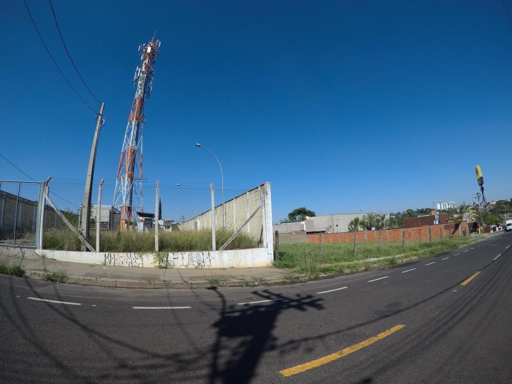 Comprar Terreno / Área em São José do Rio Preto - Foto 11