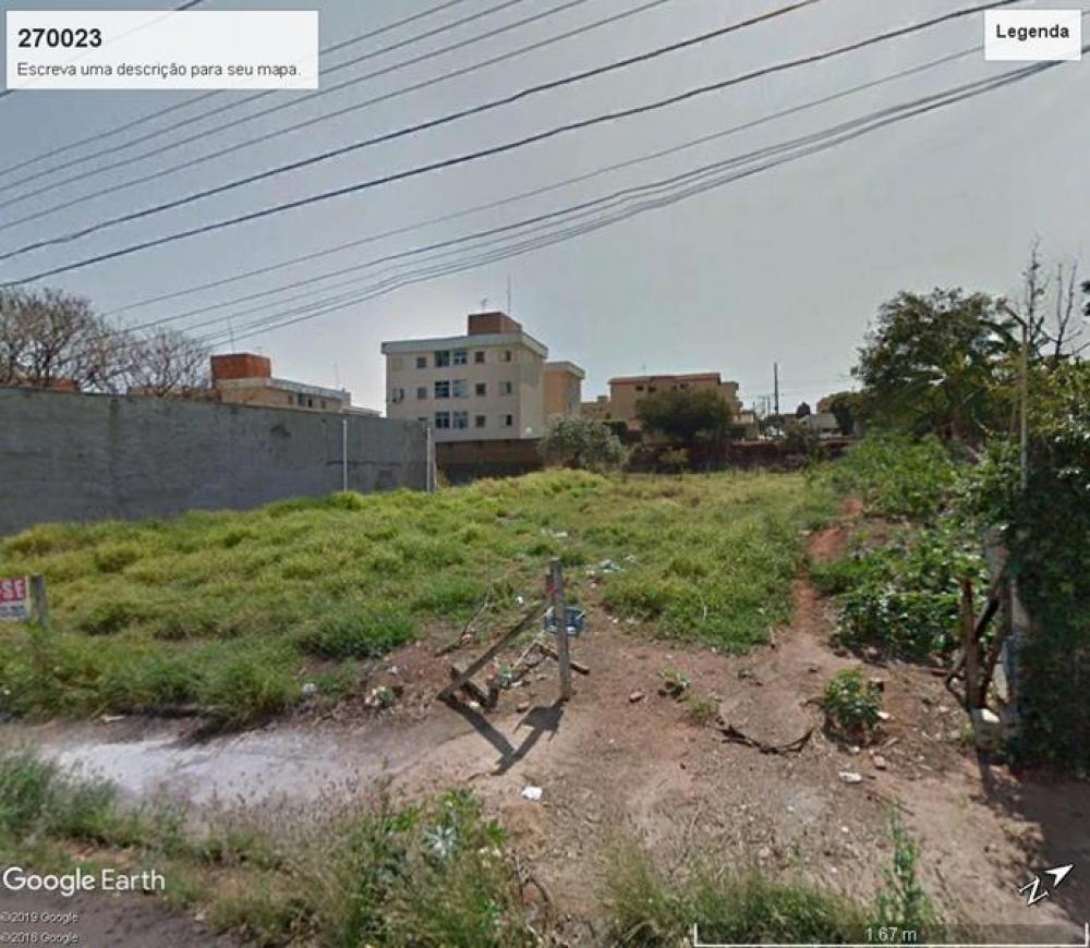 Comprar Terreno / Área em SAO JOSE DO RIO PRETO apenas R$ 600.000,00 - Foto 2