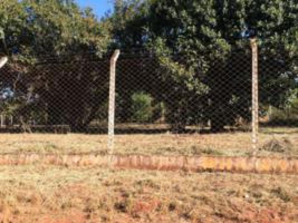 Comprar Terreno / Área em Mirassol apenas R$ 4.500.000,00 - Foto 20