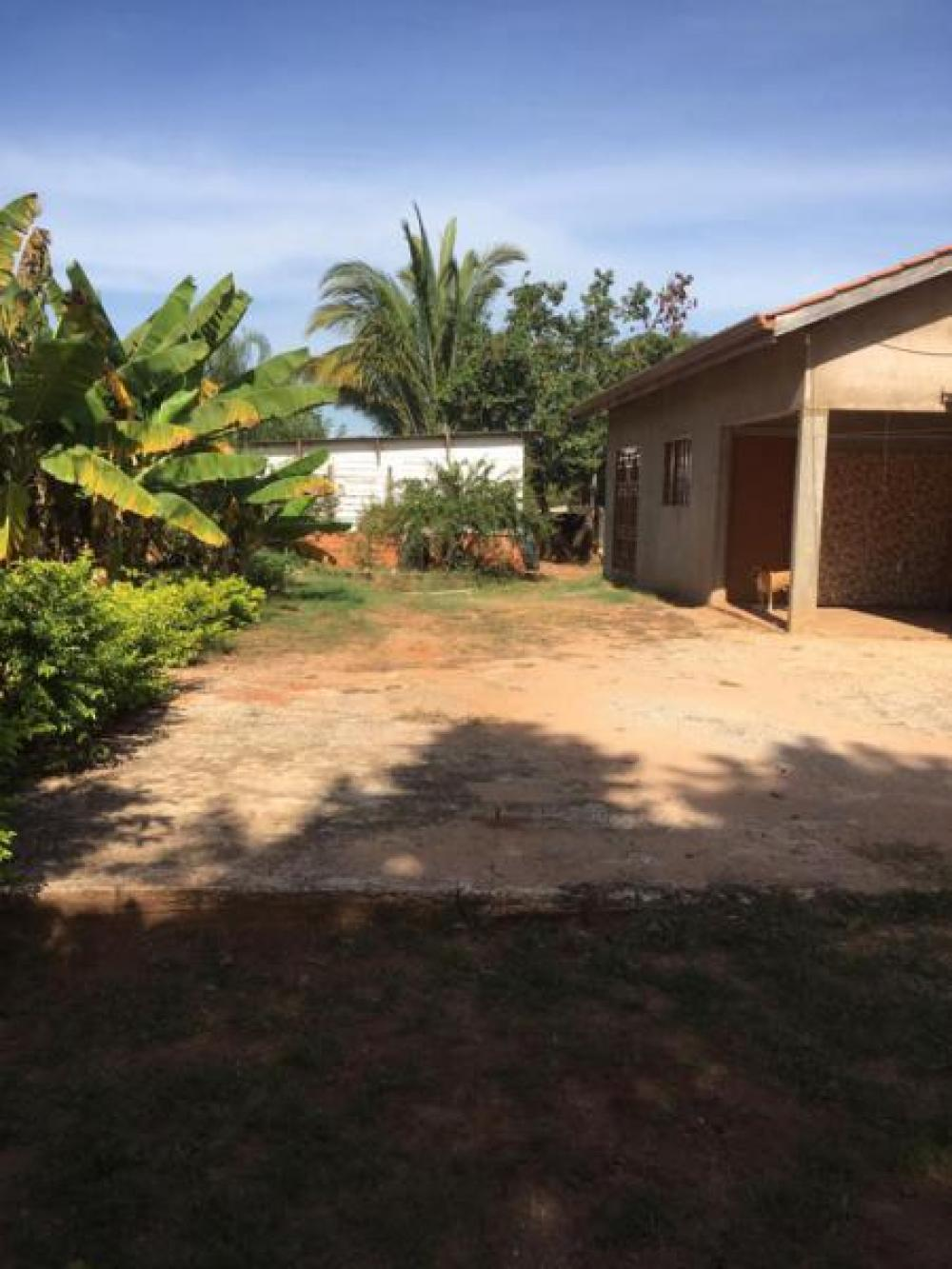 Comprar Rural / Chácara em São José do Rio Preto R$ 600.000,00 - Foto 11