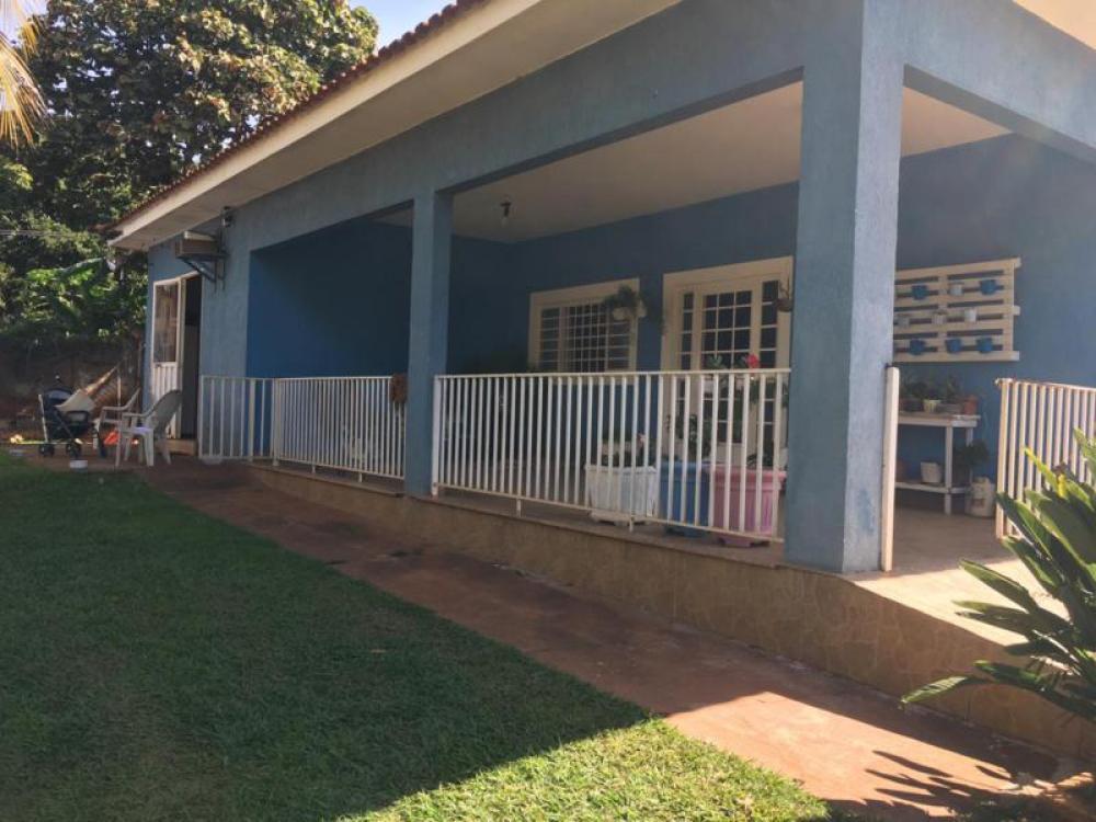 Comprar Rural / Chácara em São José do Rio Preto R$ 600.000,00 - Foto 9