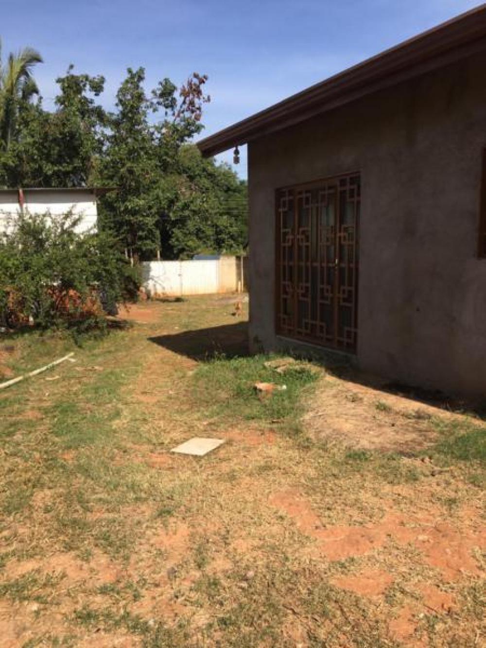 Comprar Rural / Chácara em São José do Rio Preto R$ 600.000,00 - Foto 13