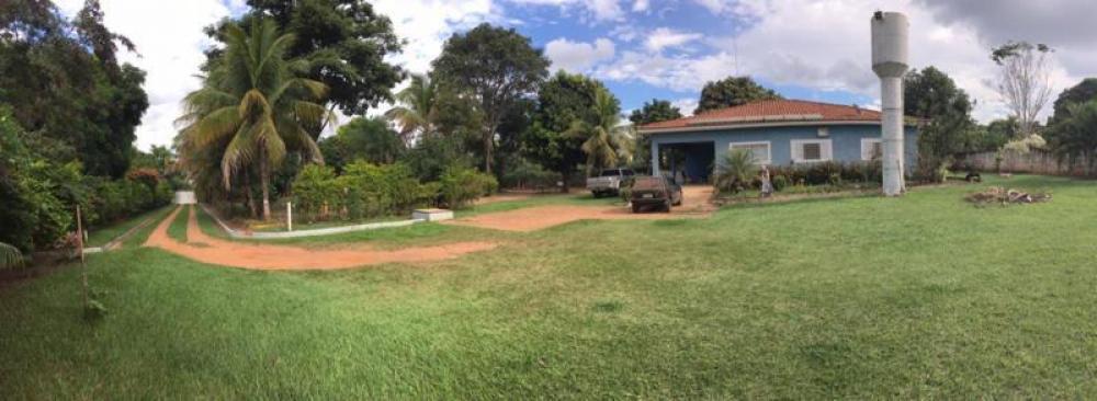 Comprar Rural / Chácara em São José do Rio Preto R$ 600.000,00 - Foto 17
