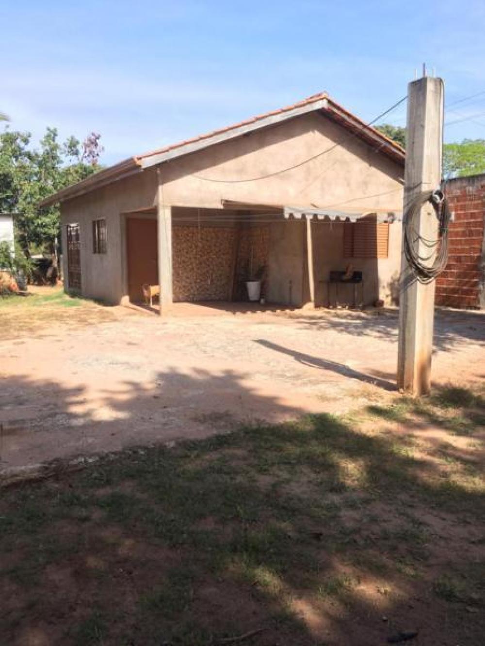Comprar Rural / Chácara em São José do Rio Preto R$ 600.000,00 - Foto 18