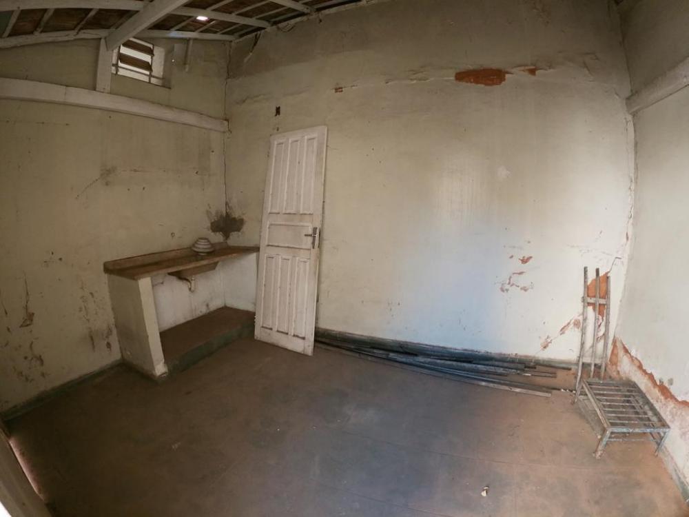 Alugar Comercial / Casa Comercial em São José do Rio Preto R$ 6.000,00 - Foto 8