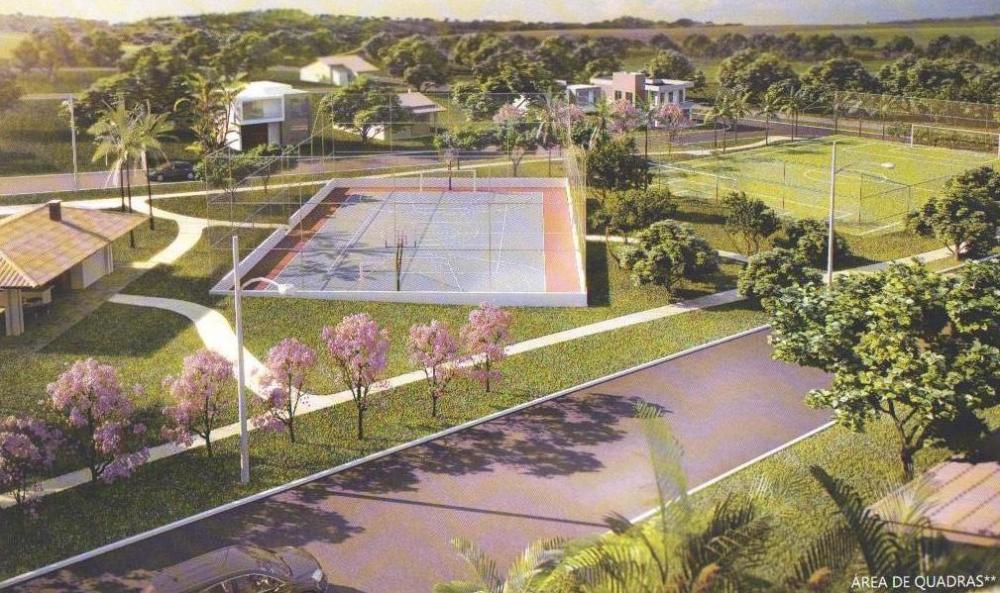 Comprar Terreno / Condomínio em SAO JOSE DO RIO PRETO apenas R$ 148.000,00 - Foto 4
