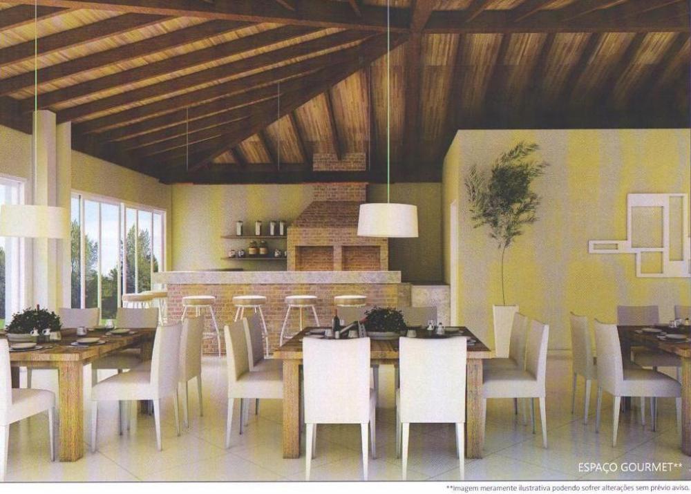 Comprar Terreno / Condomínio em SAO JOSE DO RIO PRETO apenas R$ 148.000,00 - Foto 5