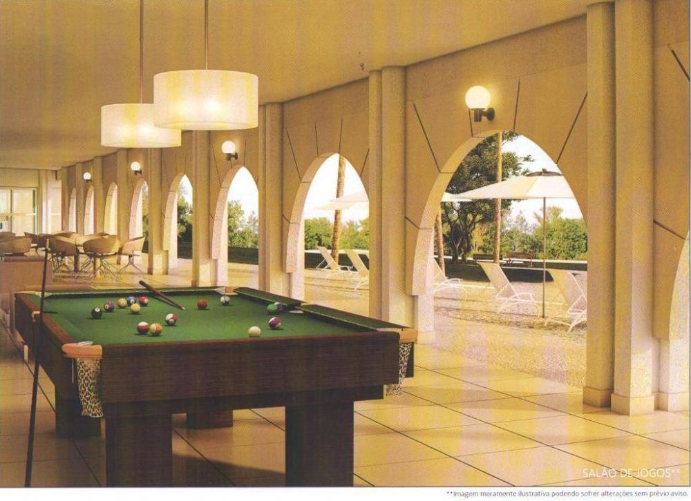 Comprar Terreno / Condomínio em SAO JOSE DO RIO PRETO apenas R$ 148.000,00 - Foto 6