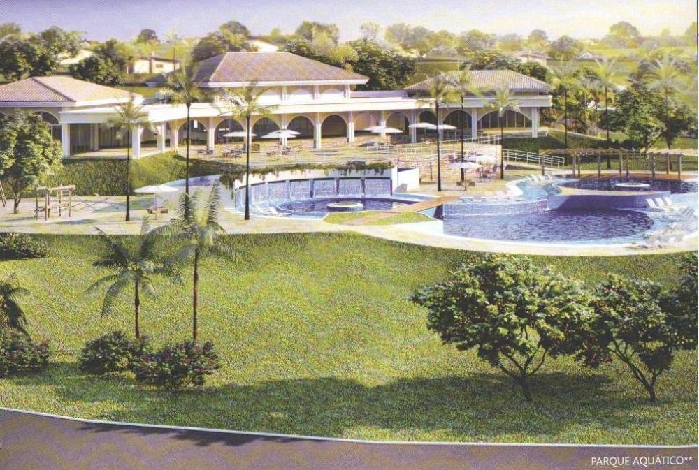 Comprar Terreno / Condomínio em SAO JOSE DO RIO PRETO apenas R$ 148.000,00 - Foto 7