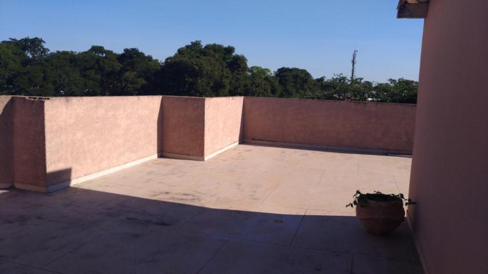 Sao Jose do Rio Preto Apartamento Venda R$340.000,00 Condominio R$110,00 3 Dormitorios 3 Vagas Area construida 260.00m2