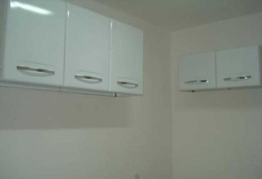 Comprar Apartamento / Padrão em SAO JOSE DO RIO PRETO apenas R$ 140.000,00 - Foto 4