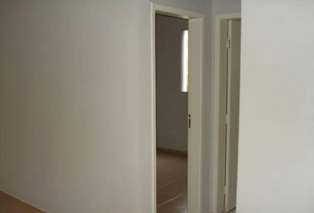 Comprar Apartamento / Padrão em SAO JOSE DO RIO PRETO apenas R$ 140.000,00 - Foto 5