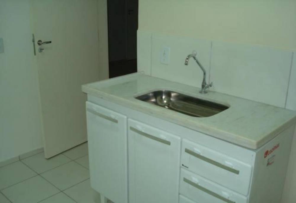 Comprar Apartamento / Padrão em SAO JOSE DO RIO PRETO apenas R$ 140.000,00 - Foto 7
