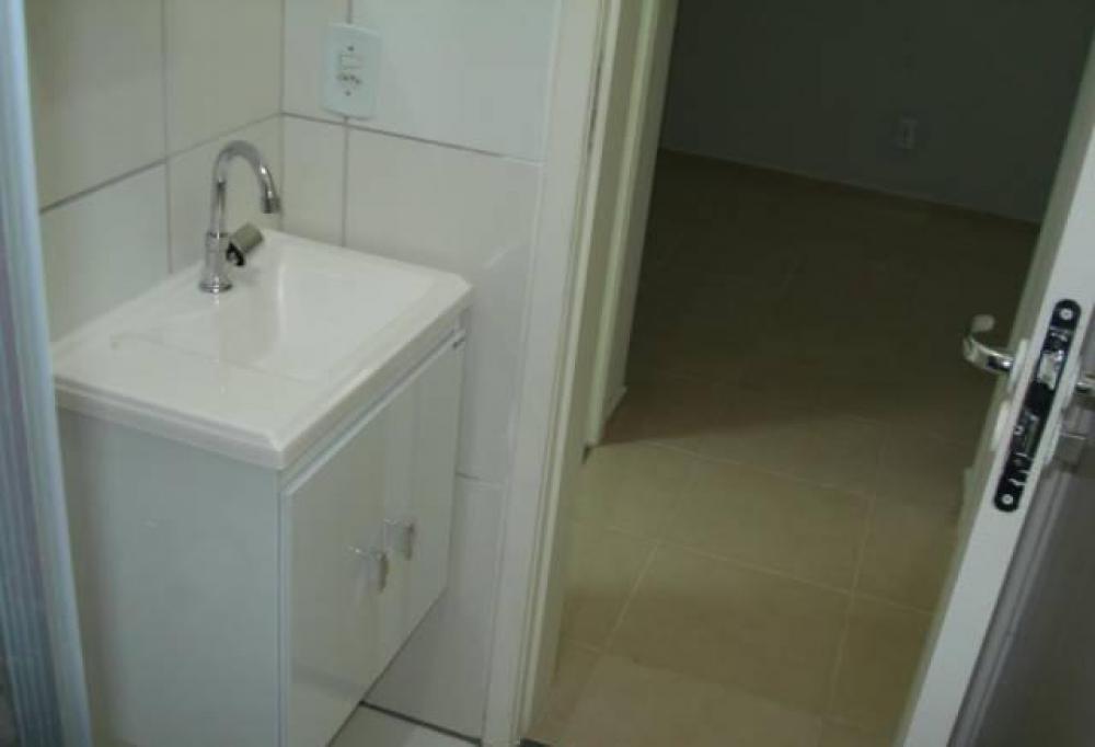Comprar Apartamento / Padrão em SAO JOSE DO RIO PRETO apenas R$ 140.000,00 - Foto 8