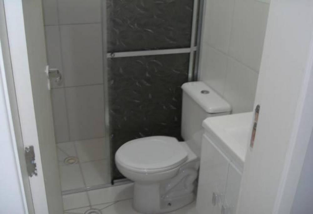 Comprar Apartamento / Padrão em SAO JOSE DO RIO PRETO apenas R$ 140.000,00 - Foto 9