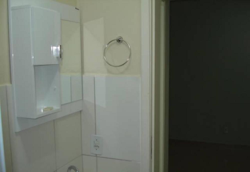 Comprar Apartamento / Padrão em SAO JOSE DO RIO PRETO apenas R$ 140.000,00 - Foto 11