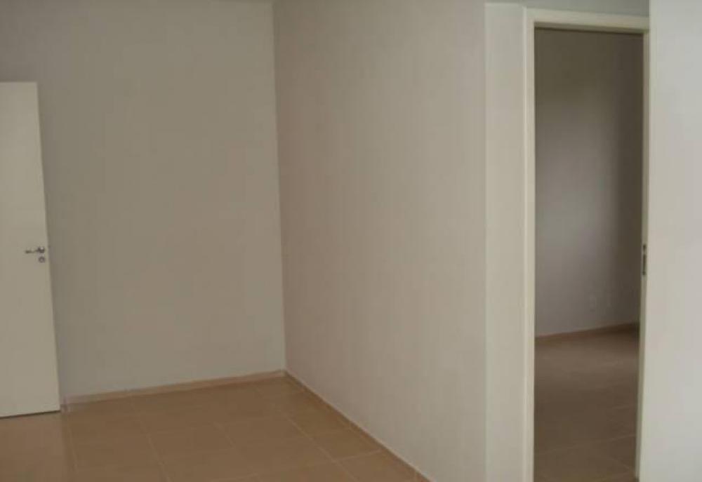 Comprar Apartamento / Padrão em SAO JOSE DO RIO PRETO apenas R$ 140.000,00 - Foto 12