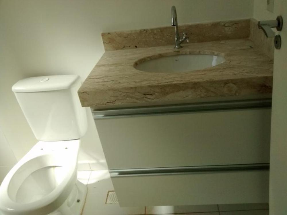 Comprar Apartamento / Padrão em São José do Rio Preto apenas R$ 385.000,00 - Foto 3