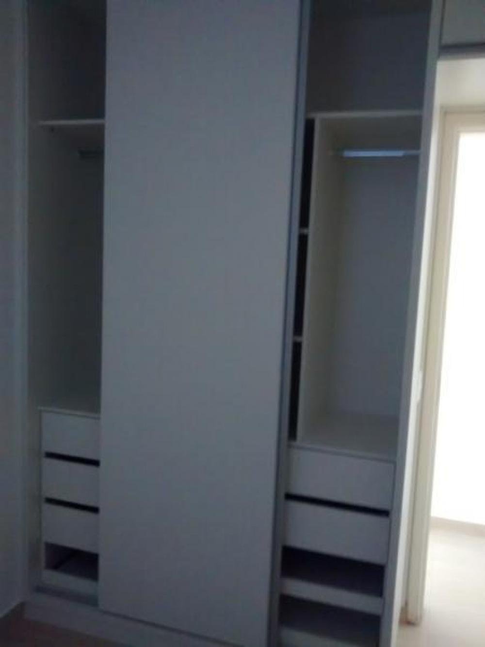 Comprar Apartamento / Padrão em São José do Rio Preto apenas R$ 385.000,00 - Foto 4