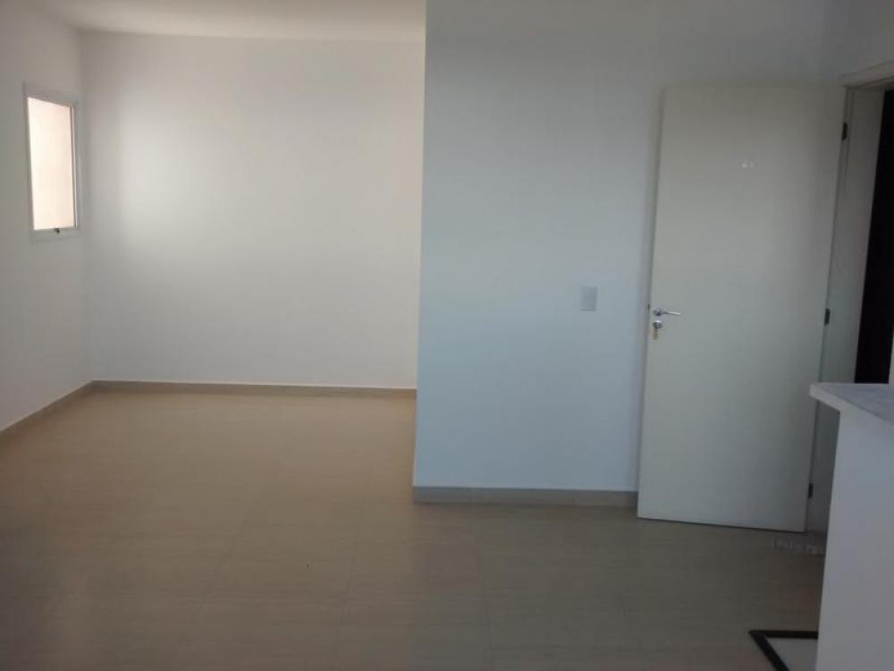 Comprar Apartamento / Padrão em São José do Rio Preto apenas R$ 385.000,00 - Foto 5