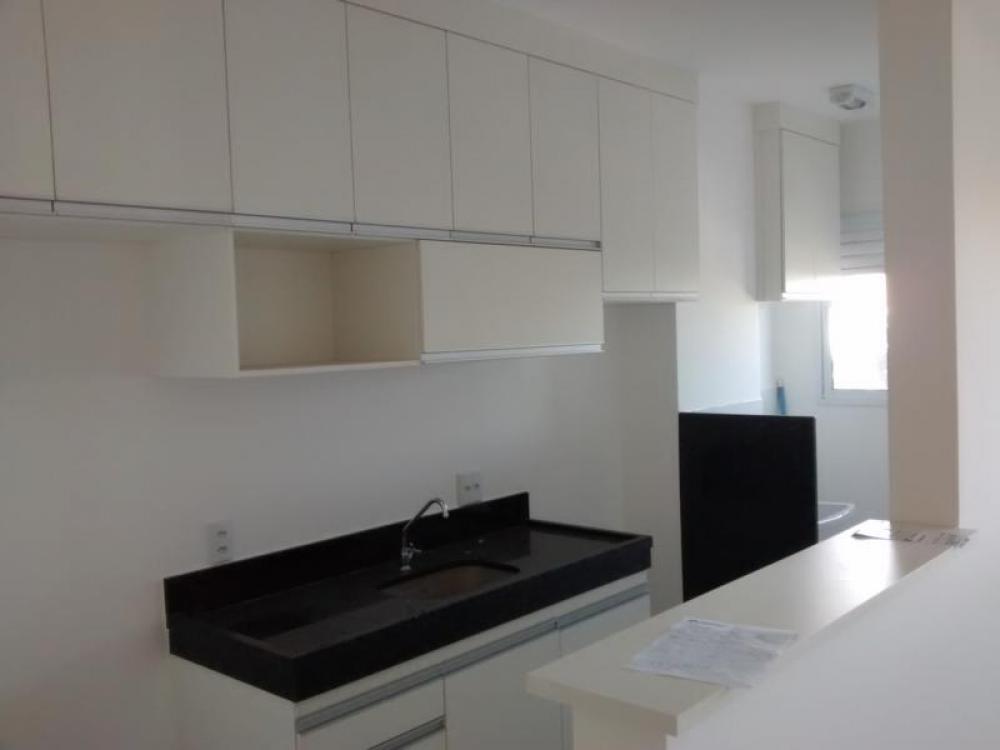 Comprar Apartamento / Padrão em São José do Rio Preto apenas R$ 385.000,00 - Foto 6